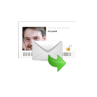 E-mailconsultatie met paragnost Arend uit Breda